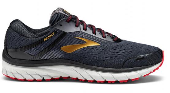 b904c04e9df Men s   Women s Running Shoes  Brooks Adrenaline GTS 18 - Slickdeals.net