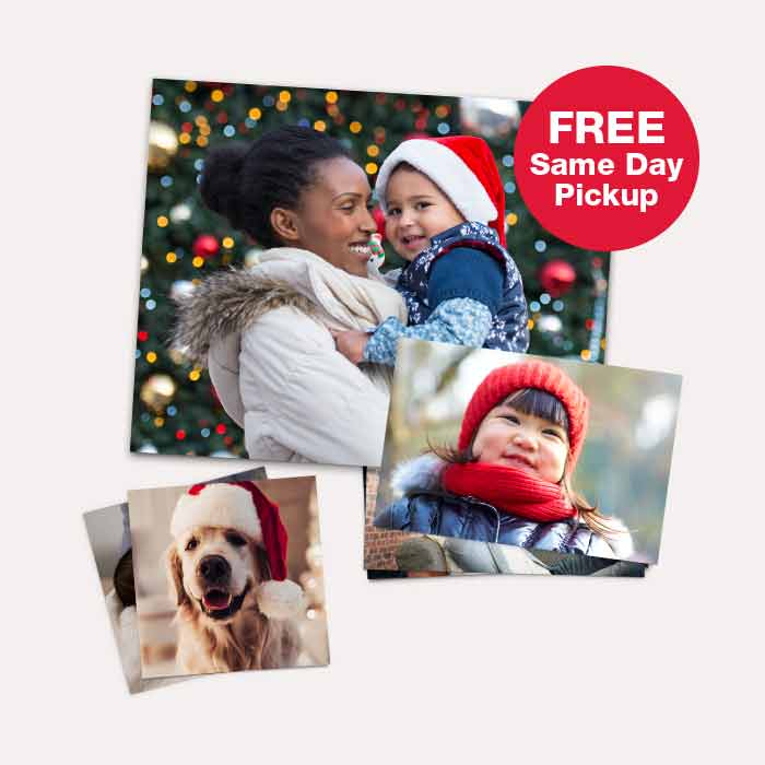 Walgreens App 5 Count 4 X 6 Photo Prints Slickdeals Net