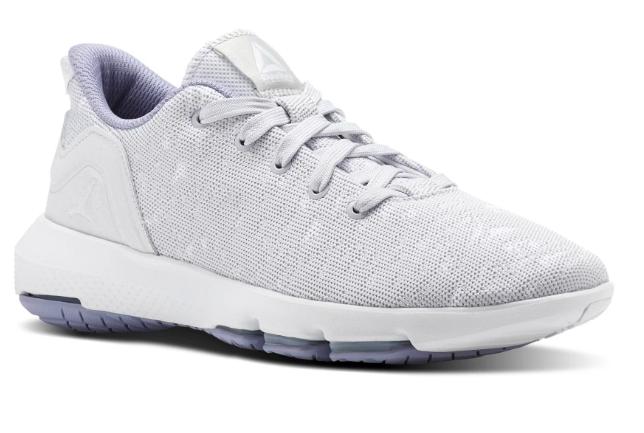 8bd750940762 Reebok Extra 50% Off Select Shoes   Apparel  Cloudride DMX 3.0 ...