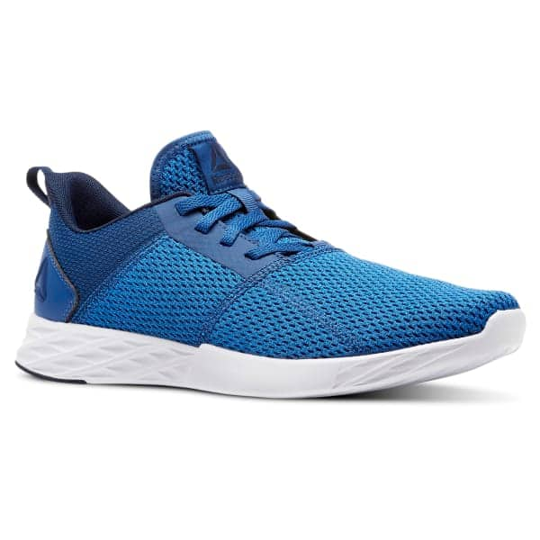 70663c13493aed Reebok Coupon  Extra 40% Off  Men s Astoride Strike Shoes ...