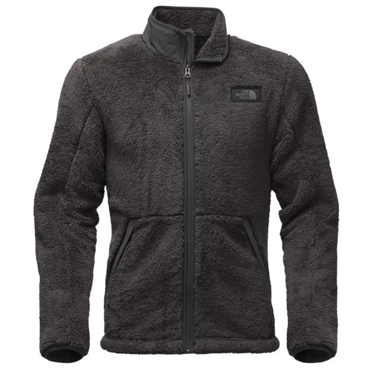 EMS THE NORTH FACE Men's Campshire Full-Zip Fleece $44.98 & More + shipping