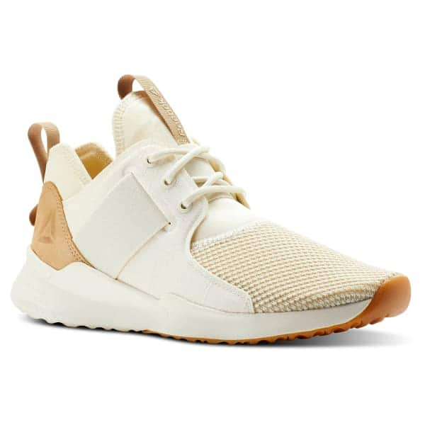 730cc88ecef8 Reebok Women s Guresu Thread Training Shoes - Slickdeals.net
