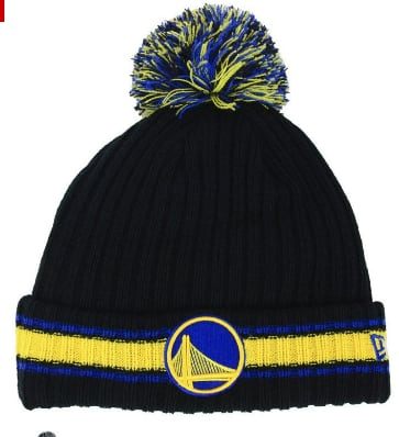 Lids.com Knit Hat Sale  5 b79d1c0698e
