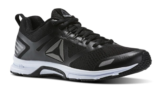 Reebok Men s Ahary Running Shoes - Slickdeals.net b50c624cd