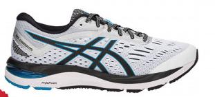Asics GEL-Cumulus 20 Running Shoe $71.98 + Free S/H