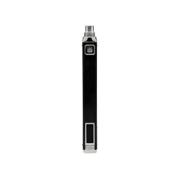 27% Off Innokin iTaste VV4 Single Battery $26.95