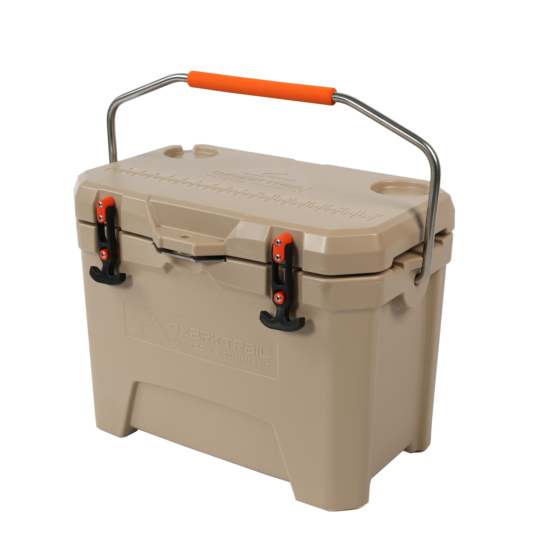 Ozark Trail 26-Quart High-Performance Cooler ymmv $59