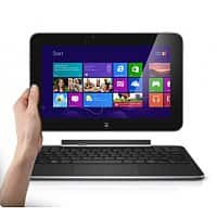 Dell Home & Office Deal: Dell XPS 10 Windows RT tablet $299 + free shipping