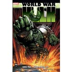 Google Play Books Comics Sale - Batman:The Killing Joke, World War Hulk & Deadpool Kills the Marvel Universe for $3.99 and below