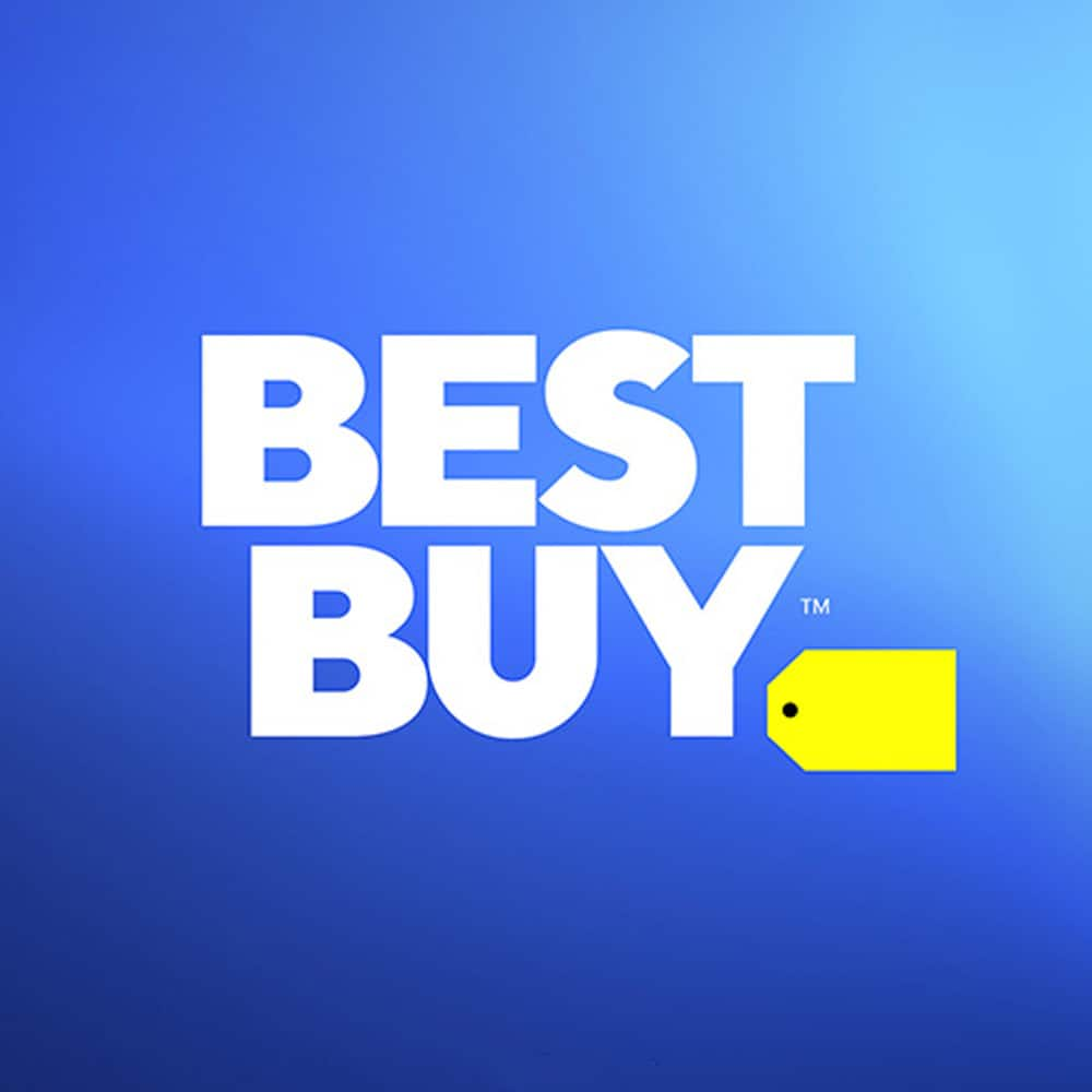 Best Buy 20% Cash Back w/ Samsung Pay, YMMV