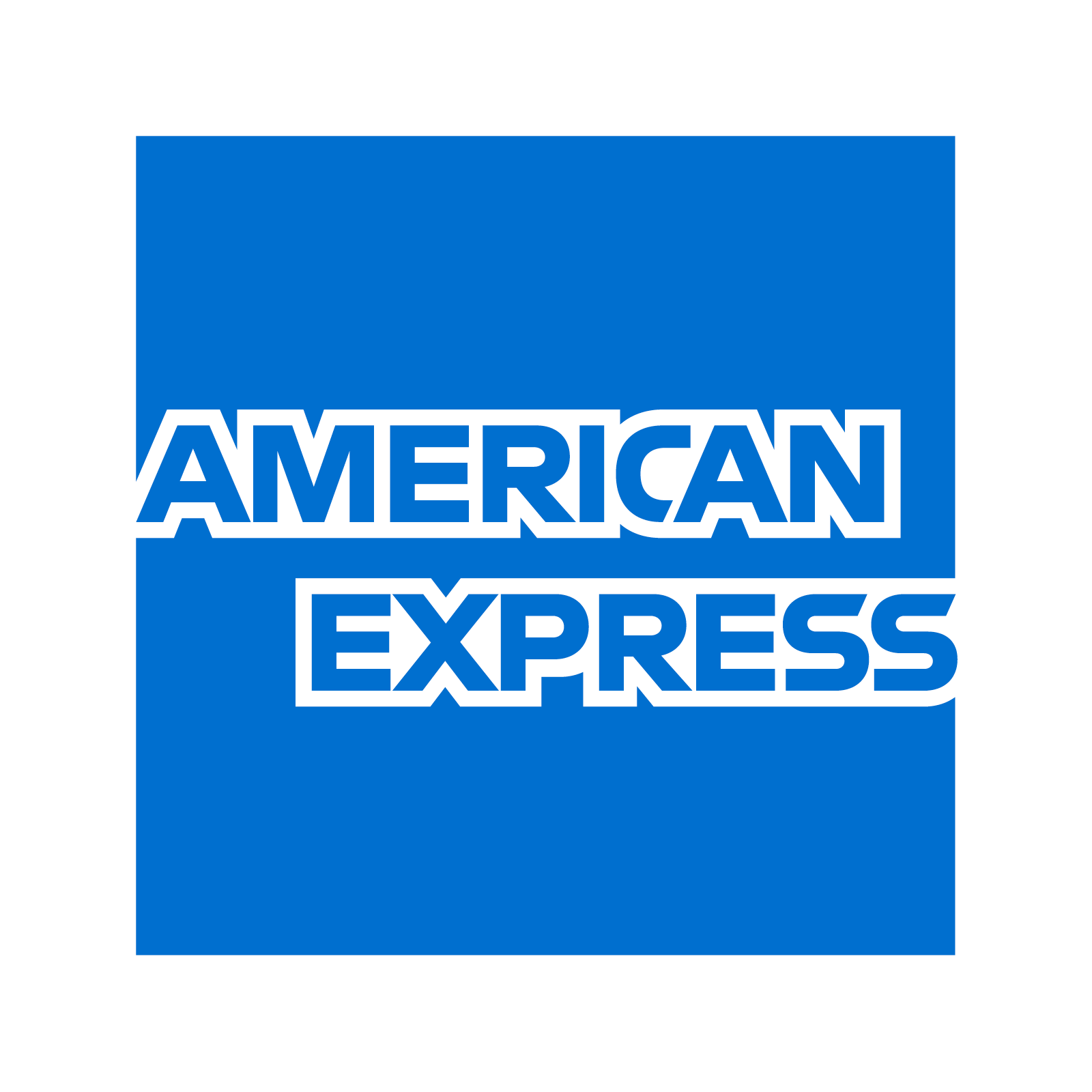 Amazon: Select Amex Membership Rewards Cardholders: Pay w/ Points, Get $40 Off