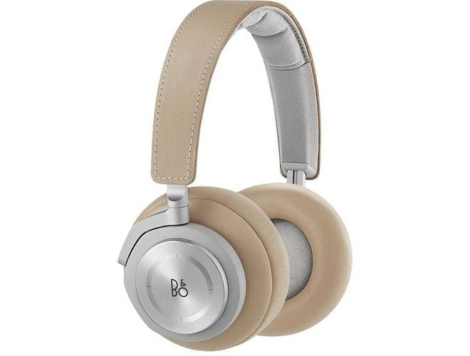 Bang & Olufsen Beoplay H7 on Sale @ B&H - $349