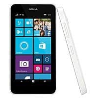 Target Deal: Nokia Lumia 635 (At&T -no contract)for $39.99 in Target stores