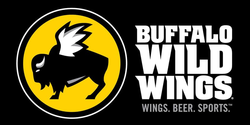 Samsung Pay: Buffalo Wild Wings $50 gc for $40 - Slickdeals net