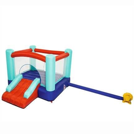 Bestway Spring n Slide Bounce House $129.99 at Walmart
