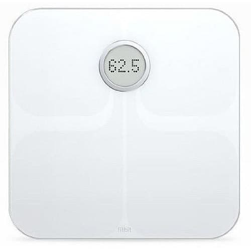 Fitbit Aria WiFi Smart Scale - YMMV $25 or less