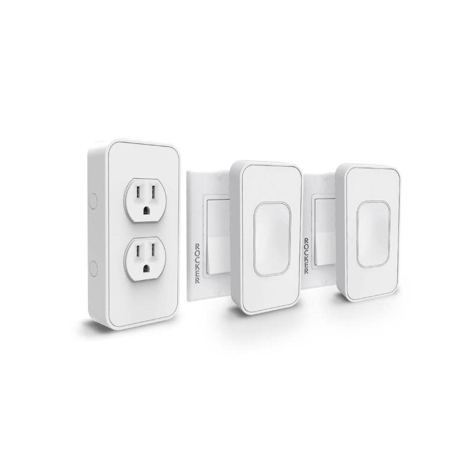Switchmate Home Automation Kit $49.99