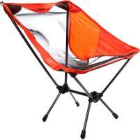 REI Cyber Week Sale: REI Co-op Flexlite Chair at $49.99