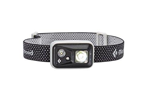 Black Diamond Spot Headlamp (Aluminum color) - $15.96