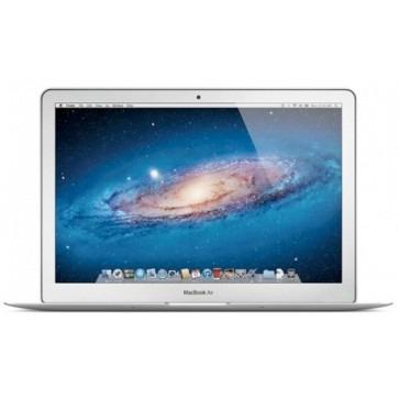 "Apple MacBook Air Core i5 13.3"" for 399.99 (Refurbished) $399.81"