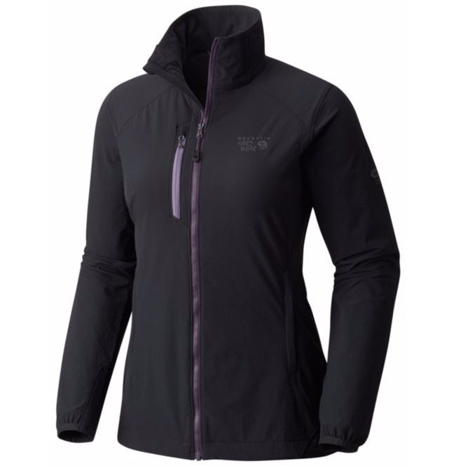 Women's Super Chockstone Jacket  $47.98