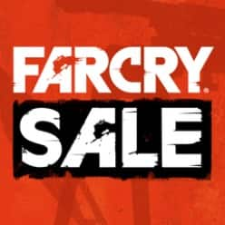 PSN Far Cry and a Playstation Plus Special with lots of VR Games on sale.