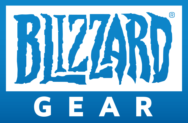 Blizzard Gear Store - Spring Clearance up to 75% off FS $100+