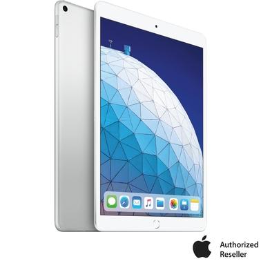 AAFES Mil/Vet/DoD: Apple iPad Air 3 (2019) 10.5 inch 256GB WiFi, $499 No Tax