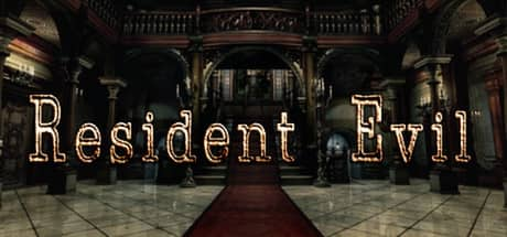 Resident Evil HD Remaster PC/Steam $4.99