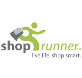 Free 1 year shoprunner membership or extension for AMEX cardholders