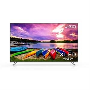 2017 Vizio M70-E3 Ultra HDR 4K Display - $1,799 + $500 Dell GC