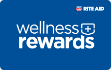 $5 Netflix and Uber Gift Cards wellness+ rewards BonusCash Rite Aid when you buy $25 of these items &  $8 for Home Depot, Cabela's, Bass Pro, Best Buy, Google Play when you buy $50