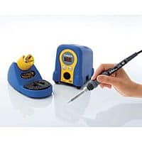 Frys Deal: Hakko FX-888D Digital Soldering Station - $69.99 + Free Store Pickup / Free Shipping at Frys.com