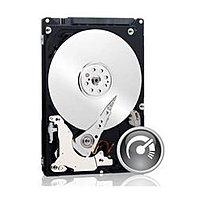 """Newegg Deal: NewEgg: WD BLACK SERIES WD7500BPKX 750GB 7200 RPM SATA 2.5"""" Internal Notebook Hard Drive $55 AC + FS"""