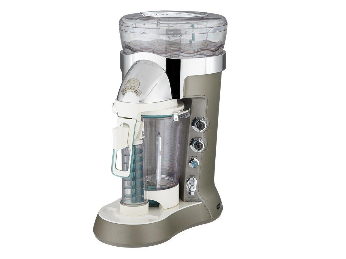 Margaritaville DM3500 Bali Frozen Concoction Maker - $185 Shipped