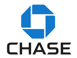 Chase $5 reward when you enroll in Autosave and save $30 or more