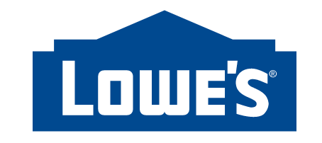 Lowe's Father's Day 2-Day Deals Sat 6/8 - Sun 6/9