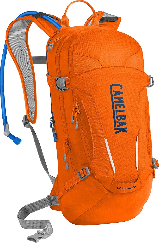 35% off Select CamelBak Hydration Packs $25.49