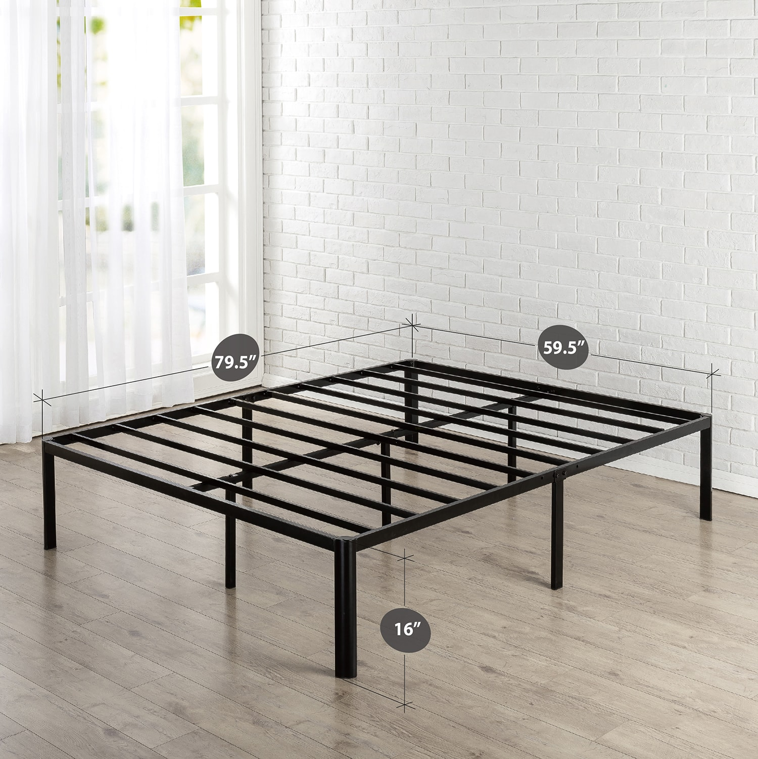 com with bronze platform hodeda bed metal interalle beds import