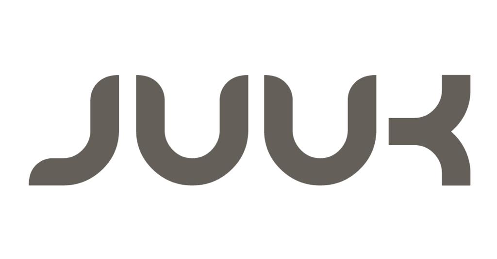 JUUK's Huge Black Friday/Cyber Monday Sale!