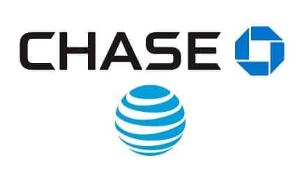 YMMV Chase Offers: Make Two Transactions of $37.50+ via AT&T Wireless & Receive $75