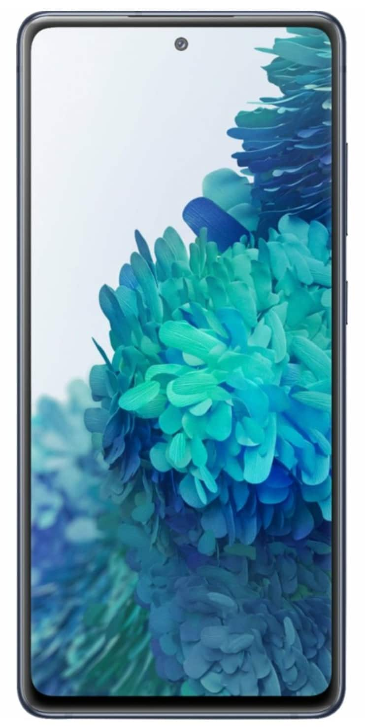 Samsung Galaxy S20 FE 5G $599.99 Pre-Order at Best Buy, B&H, and Amazon