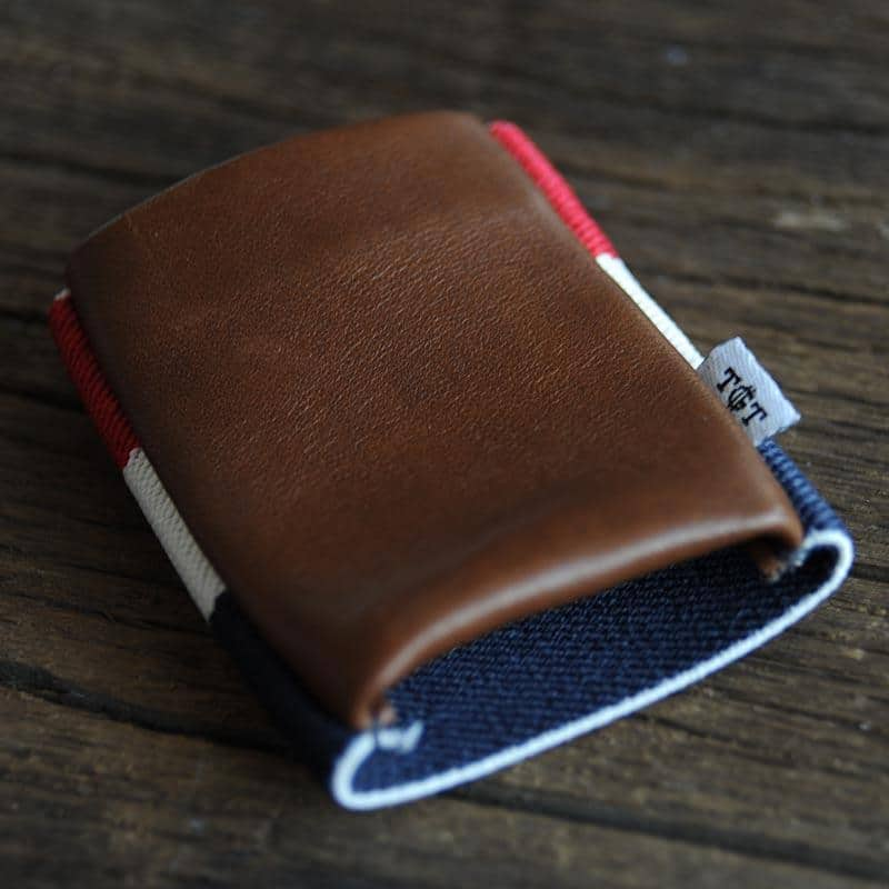 25% off tgt wallets; $28.50