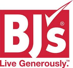Gift Card Sale at BJs: Uber, Starbucks + Combine with Chase Freedom + CB