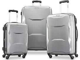 Samsonite Pivot 3 Piece Set - Luggage $189.99 + fs $189.97