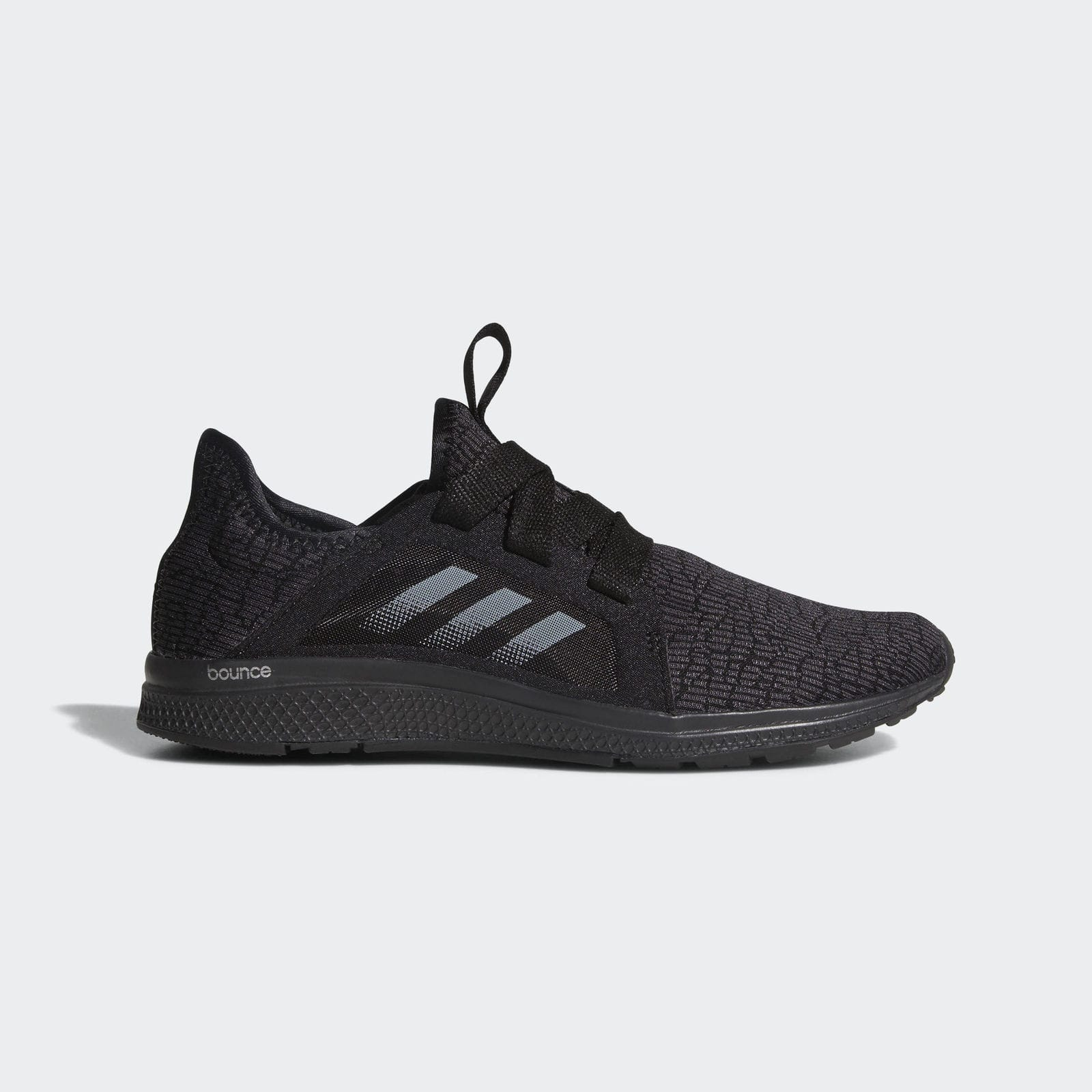 Adidas Edge Lux Women's Shoes (Ships Free) $34