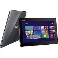Staples Deal: ASUS Transformer Book T100 Touchscreen 2-in-1 64gb $330+tax @Staples AC