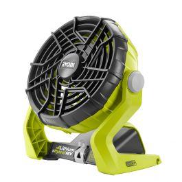 RYOBI ONE+ P3320 18 Volt Hybrid Portable Fan $29.99 + Free Shipping