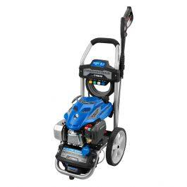 POWER STROKE 3100 PSI Yamaha Electric Start Gas Pressure Washer CPO $149.99 with Free Shipping