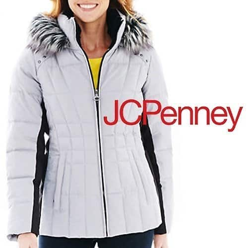 30% Off Sitewide ,No Minimum (Tonight Only & Online Only) | Jcpenney